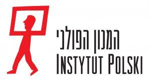 המכון הפולני